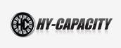 Hy-Capacity