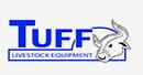 Tuff Logo