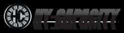 hy-capacity-logo