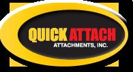 quickattach